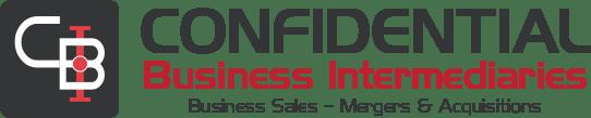 CBI Team Business Sales